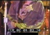 Nirvana - Scentless Apprentice Long Version (Hollywood Rock Fest Brazil January 23 1993)