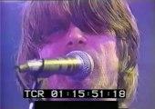 Nirvana - In Bloom (Hollywood Rock Fest Brazil January 23 1993)