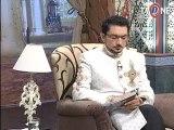 Rehmat E Ramzan 2nd Sehri 12-07-2013 SEG 02