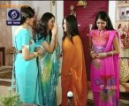 Kashmakash Zindagi Ki 12th July 2013 Video Watch Online pt2