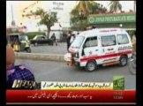 News Headlines 3:00pm (12-07-2013)
