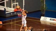 """Best of """"Braqueuses"""" vs """"All Stars"""" (06/07/13)"""