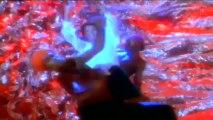Mama Mia (Official) Full Video Song - Sharon Prabhakar Pop Songs
