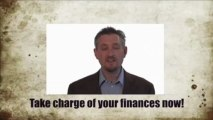 Reverse Mortgages Exposed  - Free Videos on Reverse Mortgage