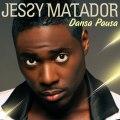 Jessy Matador Feat Panetoz - Dansa Pausa (extrait)