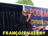 François Valéry – Le Grand Besoin D'Amour