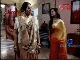 Niyati 12th July 2013 Video Watch Online p1