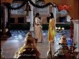 Niyati 12th July 2013 Video Watch Online p2