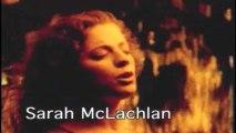 Good Fight Ministries Expos'e: Sarah McLachlan