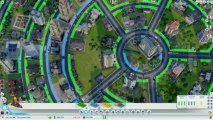 SimCity Lets Play #57 - Sim City 5 with Vikkstar123 - SimCity 2013