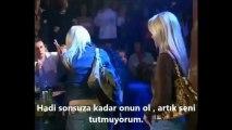 Laura Vass&Copilul De Aur - Cine E İnima Mea  (Turkish Sub) - Türkçe Altyazılı