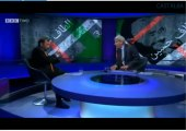 BBC Documentary about Altaf Hussain and MQM (10th July 2013) Full on BBC2