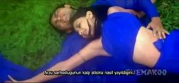 Sarfarosh (Aamir Khan-Sonali Bendre) 1999 Altyazılı Part 11