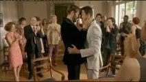 """""""Plus belle la vie"""" a célébré son premier mariage gay"""