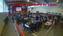 Teaser Main Event 12ème edition Gambetta Poker Club