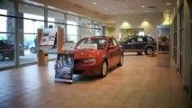 2003 Pontiac Grand Am GT - Davidson-Gebhardt Chevrolet, Loveland Denver Boulder