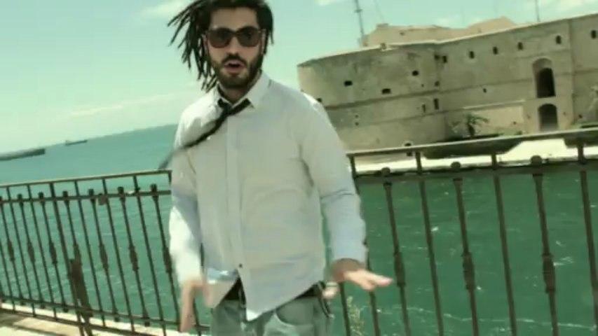 Drem's Project - L'Indifferenza(Official Videoclip - FHD)