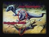 Evrim Teorisinin Çöküşü Yaratılış Gerçeği 5/8  www.harunyahya.org