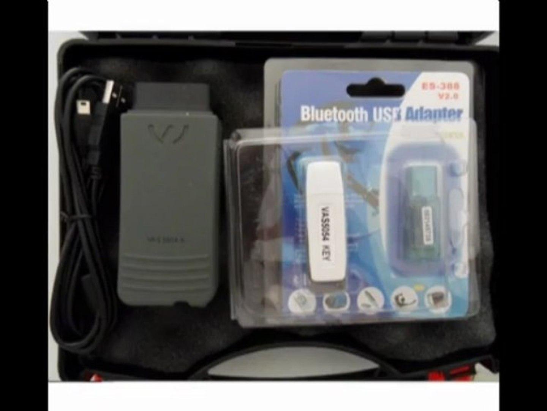 VAS 5054A,vas5054a,vas5054a software,vas5054a manual,vas 5054a software,VAS 5054A Bluetooth VW AUDI