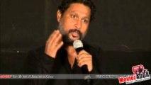 Madras Cafe First Look Launch   John Abraham, Nargis Fakhri