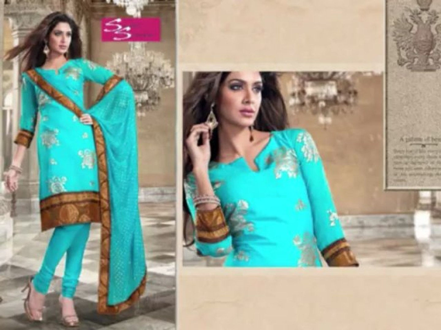 Buy womens clothes online