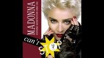 Can't Stop (Dubtronic Reconstruction Remix 2012)