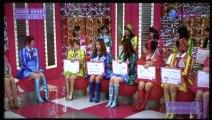 AKB48 篠田麻里子座談会  【MJ】712