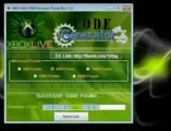NEWEST FREE MICROSOFT POINT GENERATOR FREE XBOX LIVE GOLD GENERATOR 2012 Top Rated