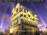 Inescapable Film Partie 1  HQ - Film Complet La Partie 1