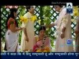 Saas Bahu Aur Saazish SBS [ABP News] 13th July 2013 Video pt1