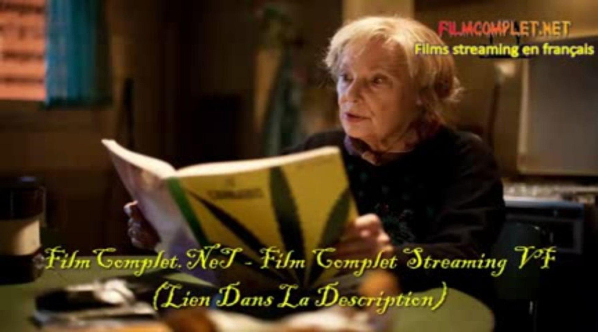 DVDRIP TÉLÉCHARGER PAULETTE LE FILM