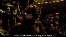 Watch Pacific Rim Online ,  Pacific Rim     Download Movies