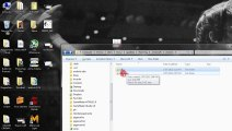 Minecraft 1.6.2 || X-RAY Mod (Tutorial + Download)