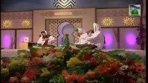 Blessings of Ala Hazrat Ep 02 (Part 02) - Ala Hazrat or Ilm e Deen - Haji Abdul Habib Attari