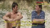 L'Inconnu du lac film (FR) DVDRip, Télécharger, Film complet