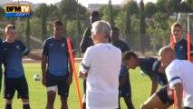 Coupe du monde U20: les Bleuets en finale - 13/07