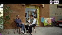 الحلقة الثالثة - مسلسل الركين بطولة محمود عبد المغني ولقاء الخميسي .. رمضان 2013 .. شاهد مباشرة