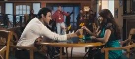 Chup Karke - Full Song | Yo Yo Honey Singh | PANJABAN - Movie | Superhit Punjabi Songs
