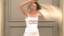 Vidéomatons du OFF 2013 - L'Ecole des Mères