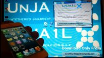Free Untethered Jailbreak ios 6.1.3 Running on My Iphone 5IOS,6.1.3,IOS,Apple,Applications,Everytime,Lovely,Touch,Steve,Case,Giveaway,Free,Running,Old,Toontown,IPod,IPhone5s,Iphone4,Iphone5,Iphone4s,Untethered,Unlock,Cydia,Tutorials,Siri,On,Iphone 5,Ipad