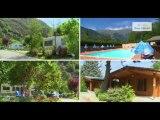 Les villes étapes 2013 : visitez Bourg-d'Oisans