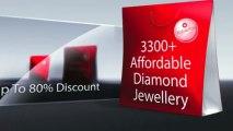 3 diamond ring settings