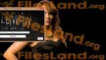 Slender: The Arrival CD Key Generator (Keygen) Serial Number/Code PC & Crack Full Game Download
