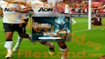 Lords of Football CD Key Generator (Keygen) Serial Number/Code For XBOX360/PS3/PC & Crack Download