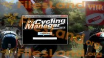 Pro Cycling Manager 2013 CD Key Generator (Keygen) Serial Number/Code For XBOX360/PS3/PC & Crack Download