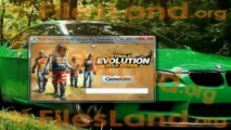 Trials Evolution: Gold Edition CD Key Generator (Keygen) Serial Number/Code Activation XBOX360/PC & Crack Download