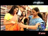 Star in Your City 14th July 2013 Video Watch Online pt2