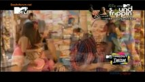 Time Out with Imam 14th July 2013 Video Watch Online pt1