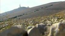 EN - Magazine 100% Legende / The terrible Mont Ventoux - Stage 15 (Givors > Mont Ventoux)