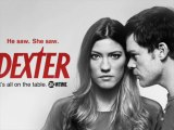 Watch Dexter s8e3 A Beautiful Day Streaming Free